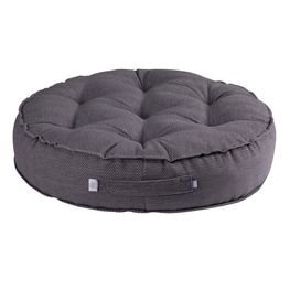 Kfloor-Pillow-Ziggy-Gris-MO24650--1-