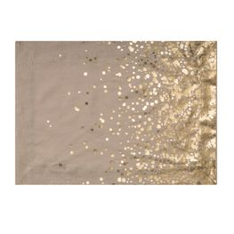 Mantel-Individual-Golden-MO24459--2-