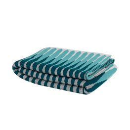 Throw-Franjas-Jacquard-Petroleo-Aqua-Perla