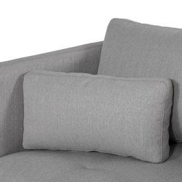 Sofa-Milo-Gris-Claro-MO24264--4-