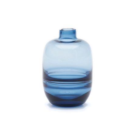 Florero-Yombo-azul