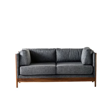 loveseat-h-tela-derby