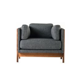 sillon-h-tela-derby