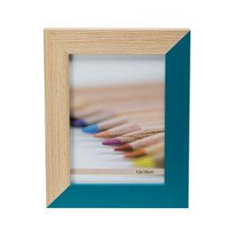 Portaretrato-Jiminy-Azul-16-6x7-MO24559