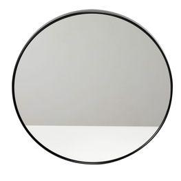 Espejo-Antia-Grande-MO24577