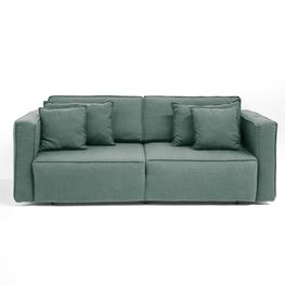 Sofa-Cama-Mitre-2075-Twisty-Caribbean