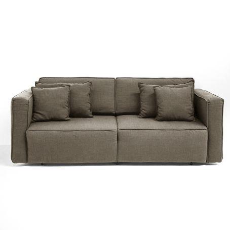 Sofa-Cama-Mitre-Tela-Trend-Peblee