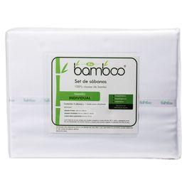 Set-de-Sabanas-de-Bamboo--MO24818_01