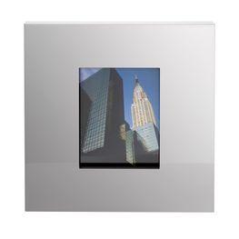 Portaretratos-Eco-Metal-Brill-MO18648
