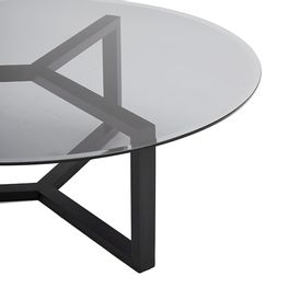 mesa-de-centro-crillet-01