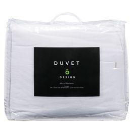 Duvet-MatQueen-Cuquet-Blanco-MO24529