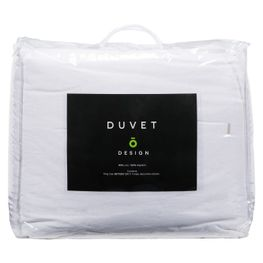 Duvet-King-Cuquet-Blanco-MO24530-