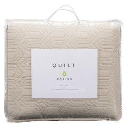 Quilt-Individual-Gamma-Beige-MO24524