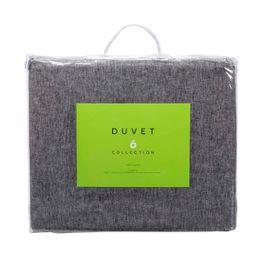 Duvet-Queen-Zeze-Gris-MO24532-