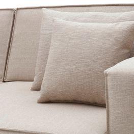 Sofa-Cama-Mitre-Tela-2099-Trend-Dove-4-MO22364