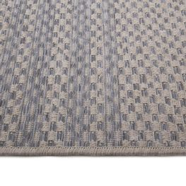 breeze_wool_grey_7966_E514_zoom