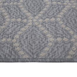 breeze_wool_grey_7894_E514_zoom