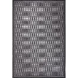 Tapete-Breeze-Anthracite-Grey-6964-E644