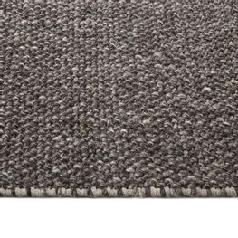 looped_basket_weave_natural_raven_dk_grey_zoom