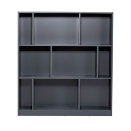 Librero-x-space-3--9-Nichos--MO24702_01