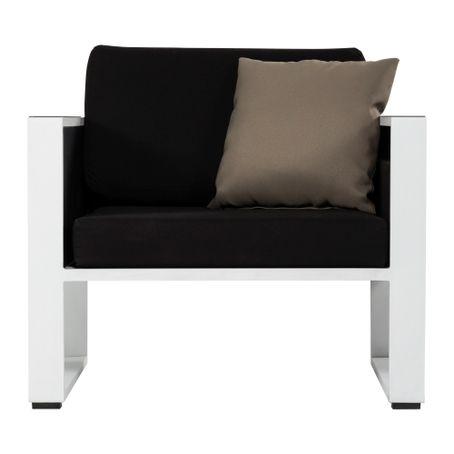 Sofa-York-MO-21099_01