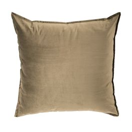 Floor-Pillow-Kala-Verde-Seco-MO24633_01