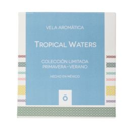 Vela-Mobica-Collection-Tropical-Waters-MO24765_01