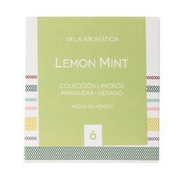 Vela-Mobica-Lemon-Mint-MO24767_03
