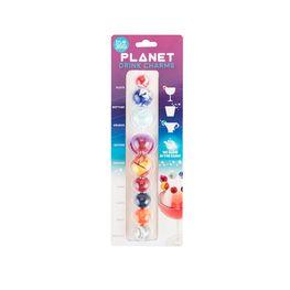 Identificador_de-copas_Planet_01
