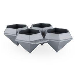 Bandeja-de-hielos-jumbo-diamante