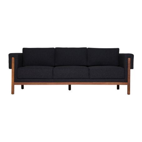 Sofa-O-MO25091_001