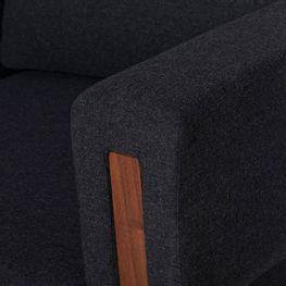 Love-Seat-O-MO25092_006