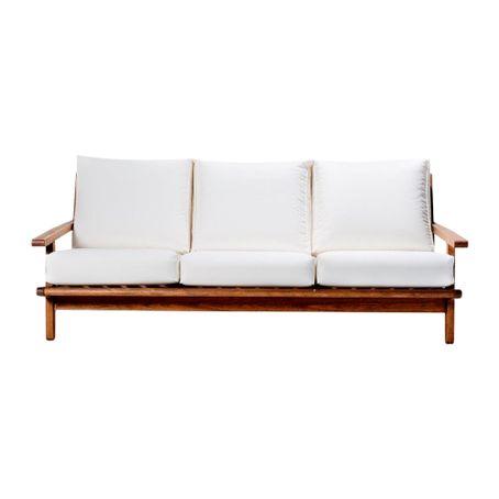 MO25116-129003.29-Sofa-Maiorca--sem-almofada--3-Lugares---Polisten-Nogueira--8-