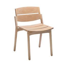 MO25112-165003.54-Cadeira-Jandaia-sem-Bracos