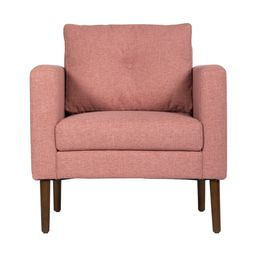 Sillon-Star-Cartier-Terracota-MO24912_002