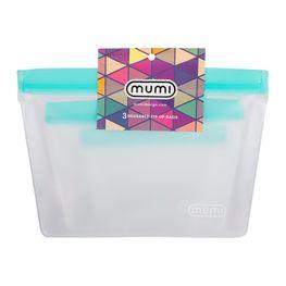 Bolsa-de-Viaje-Zip-Up-Aqua-Mumi-MO24929_001