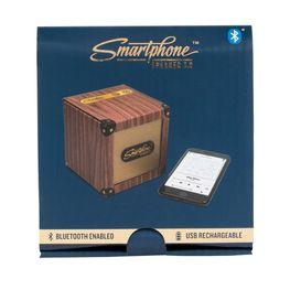 Bocina-Smartphone-Speaker-Bluetooth-MO25065_001