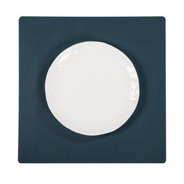 Mantel-Individual-Cuadrado-Azul-Petroleo-MO25165_001