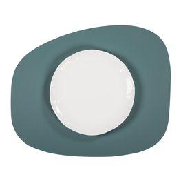 Mantel-Individual-Pietra-Azul-MO23981_002