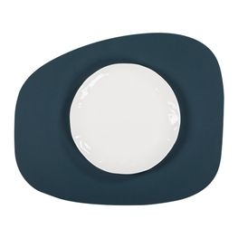 Mantel-Individual-Pietra-Azul-Petroleo-MO25167_001