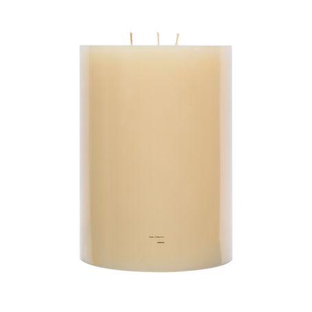 Vela-Grand-Candle-7x10-MO15266_001