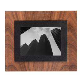 Portarretratos-Tanea-6x8-MO24947_001