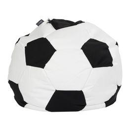 Puff-Soccer-Ball-MO25050_001