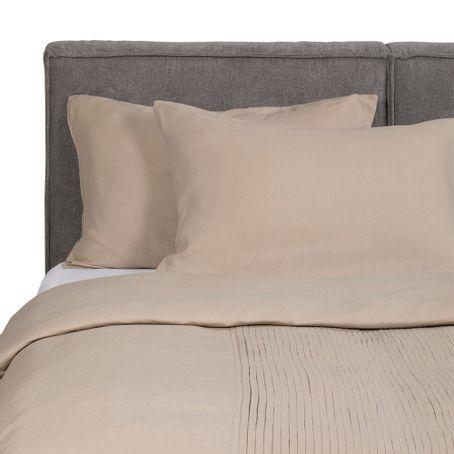 Duvet-Linen-Natural-Plisado-2-Fundas-7506403105234_002
