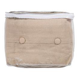 Duvet-Linen-Natural-Plisado-2-Fundas-7506403105234_001
