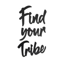 Cuadro-Mantra-Find-Your-Tribe-Negro-MO25221_002