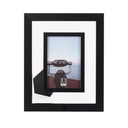 Portaretrato-Cove-Negro-4x6-MO25216_004