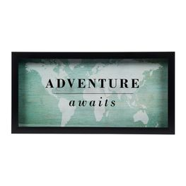 Cuadro-Adventure-Awaits-Azul-MO25222_002