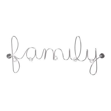 Portaretrato-Wire-Family-Plata-MO25214_003