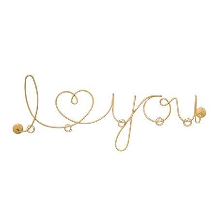 Portaretrato-Wire-I-Love-You-Plata-MO25213_003
